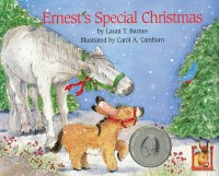 Ernest's Special Christmas